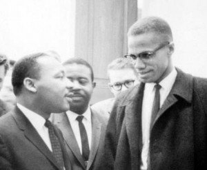 mlk_and_malcolm_x-300x247
