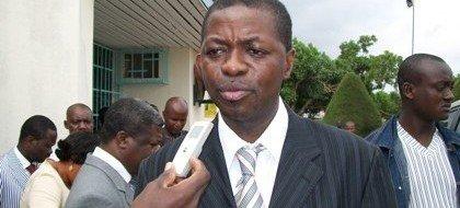 Gabon education les resultat du de r ussite au - Chambre nationale des huissiers de justice resultat examen ...