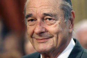1-file-photo-of-former-french-president-chirac-who-has-been-ordered-by-a-french-magistrate-to-stand-trial-on-embezzlement-charges-dating-back-to-his-time-as-mayor-of-paris_93-300x199 dans politique