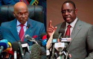 Sénégal:la démocratie se construit brique par brique.Et le Sénégal ne saisse de prouver le développement de cette notion en Afrique .nous invitons les acteurs politique du continent africain de prendre cella pour exemple dans politique abdoulaye-wade-et-macky-sall_pics_809-300x192