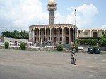 mosquée assan 2