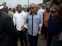 Gabon:ou se cache andré mba obame depuis son retour au pays? dans politique calb5165obame_jpg
