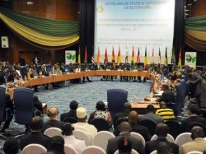 Mali:grande decision prise pour l'intervention militaire au mali dans politique union-africaine-300x224