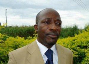 arrestation-de-ble-goude-au-ghana2 dans politique