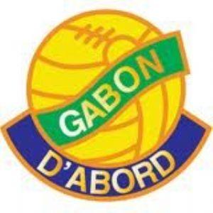 Gabon:ou sont les resultats de la dite concertation politique sensé apporter des solutions dés le 15/02/2013?et quelles sont les apport de l'oppositions concernent l 'améliorations des populations gabonaise?et quelles sont les grande décisions des amoureux du pays? dans politique int-314291