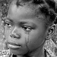 Gabon:comment pouvons nous avoir la paix,avec autant de crimes rituel sans coupable et ouverture et fin d'enquête afin de démasqué les véritables bénéficiaire? dans politique je-pleur-linsecurite-du-gabonais