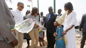 062813-global-barack-obama-michelle-obama-senegal-300x168
