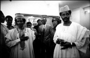ndjamena-goukouni-oueddei-left-felix-malloum-center-and-hissene-habre-right-have-just-signed-a-treaty-of-peace-march-23th-19791-300x196