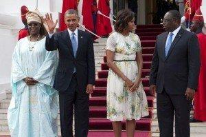 Sénégal:l'arriver du président américain (barack Obama )à coûter cher aux populations dans politique phof4803988-df2d-11e2-8adb-27ced0b46200-493x328-300x199